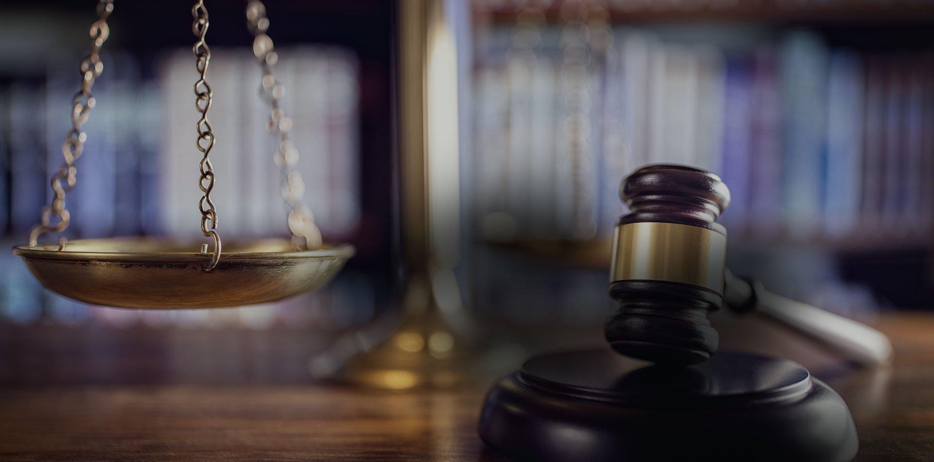 Bayraktar Hukuk