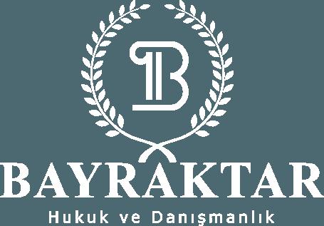 Bayraktar Hukuk Bürosu